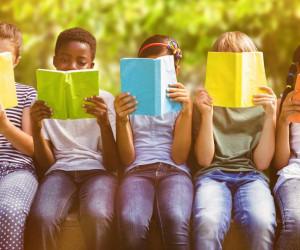 8 سپتامبر، روز جهانی سوادآموزی