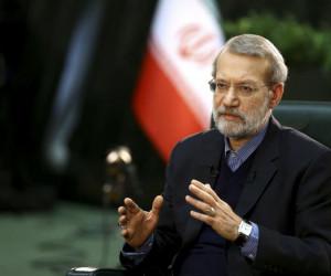 علی لاریجانی کاندیدای مجلس یازدهم نمیشود