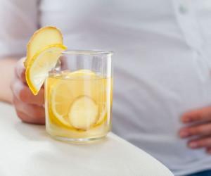 سوالات متداول در مورد مصرف آبلیمو و لیمو ترش در بارداری