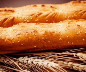 کالری، ارزش غذایی و روش تازه نگه داشتن نان باگت +طرز تهیه