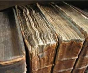 کتابهای نو و کهنه خود را به کتابخانههای نقاط محروم بفرستید