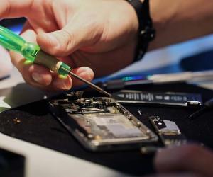 امداد موبایل، تعمیرات آنلاین موبایل در تهران