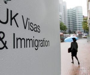 راهنمای مرحله به مرحله دریافت ویزای تحصیل در انگلستان