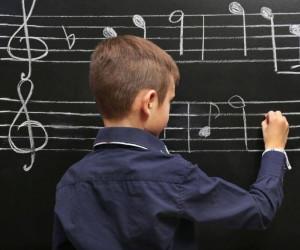 راهنمای چگونگی یادگیری موسیقی از پایه