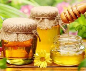 حقایقی از خواص عسل و چگونگی درمان بیماریها
