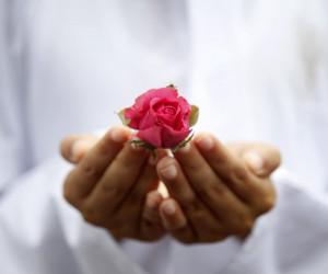 دوری از گناه در ماه مبارک رمضان از کجا ریشه می گیرد؟