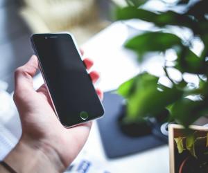 اصلی ترین دلایل روشن نشدن گوشی موبایل چیست؟