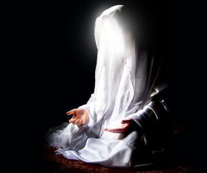نمازهای مخصوص هر شب ماه مبارک رمضان