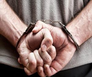 حکم خفت گیری در قانون مجازات اسلامی چیست؟