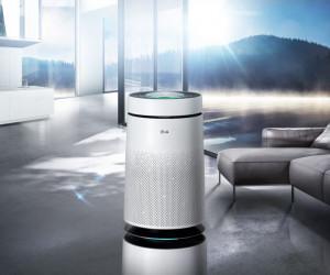 دستگاههای تصفیه کنندهی هوا چطور جلوی آلرژی را میگیرند؟
