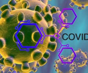 علائم و راههای پیشگیری از ویروس کووید ۱۹ یا کرونا