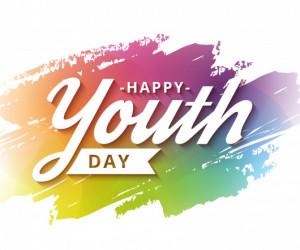 متن تبریک روز جوان به انگلیسی