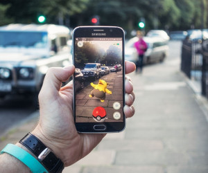 ar واقعیت افزوده (Augmented Reality) چیست ؟