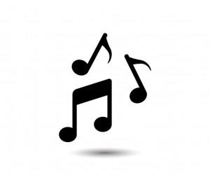 دانلود آهنگ ریمیکس فاطمه بهار زندگیم