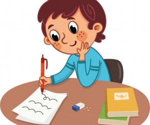 با کلمه دردناک جمله بسازید !