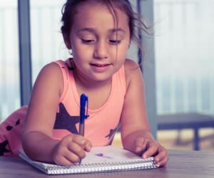 جمله سازی با ثروت برای کودکان دبستانی