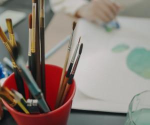 نقاشی روز قدس : 15 نقاشی درباره روز قدس برای رنگ آمیزی کودکان