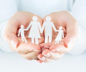 چطور یک مشاور خانواده خوب پیدا کنیم؟