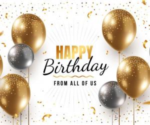 دانلود آهنگ تولدت مبارک آریس (Aris،Happy Birthday) با کیفیت عالی