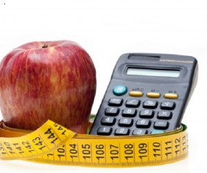 کسری کالری چیست و چرا برای کاهش وزن مفید است ؟