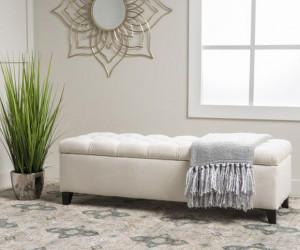 انواع پاف مبل و کاربرد هرکدام در دکوراسیون خانه