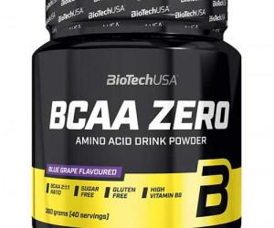فواید بی نظیر مصرف مکمل بی سی ای ای (BCAA)