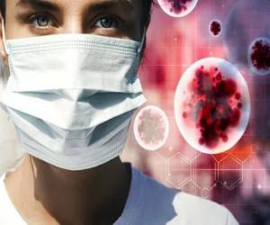 جدیدترین علائم قابل تشخیص ویروس کرونا (کووید - 19)