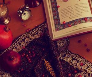 شب یلدا در سال 99 چند شنبه و چه تاریخی است ؟