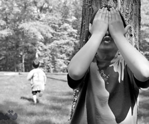 شعر کودکی یادش بخیر : اشعار زیبا در وصف دوران کودکی