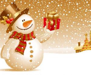کاردستی کریسمس : 20 ایده ساخت کاردستی کریسمس برای کودکان