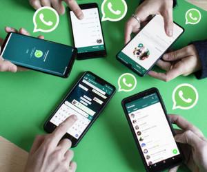 8 نکته برای امنیت و خصوصی سازی برنامه واتساپ