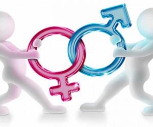 درمان مشکلات جنسی نیاز به چه مشاوره ای دارد ؟