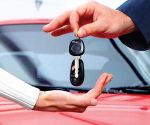 راهنمای خرید 8 خودرو تا سقف 100 میلیون