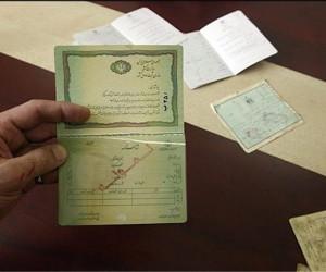مجازات جعل شناسنامه و اسناد هویتی چیست ؟