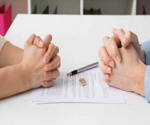 استعلام ازدواج قبلی : چگونه بفهمیم فردی قبلا ازدواج کرده ؟