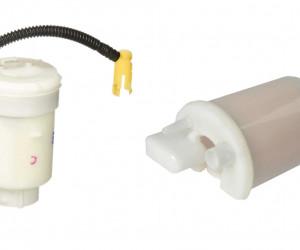 کاربرد فیلتر (صافی) بنزین در خودرو چیست ؟