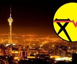 علت قطع برق مناطق1،4،6،7،8 تهران چیست ؟