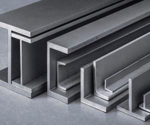 معرفی شرکت معتبر در زمینه تأمین و عرضه با کیفیتترین مقاطع فولادی