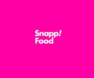 دانلود برنامه اسنپ فود / چگونه با اسنپ فود غذا سفارش بدم ؟