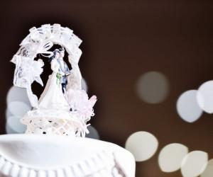 عروسی کرونایی تبدیل به عزا شد !