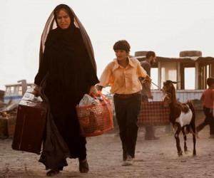 سانسور در فیلم یدو