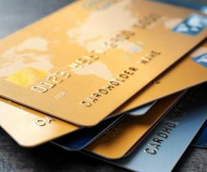 کارت اعتباری ماه رمضان چه زمانی و به چه کسانی اعطا خواهد شد ؟