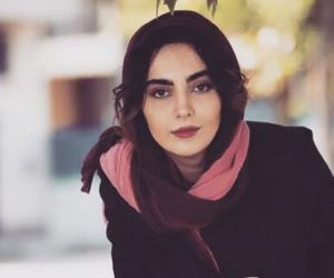 داستان زندگی مهشید جوادی