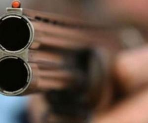 مرگ کودک ۵ ساله هنگام بازی با اسلحه