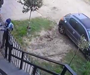 دوربین مخفی جرم است