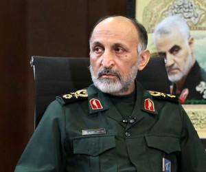 علت فوت سردار حجازی