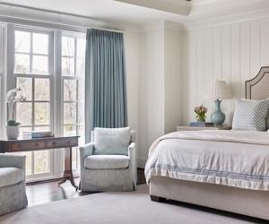تعبیر خواب اتاق : 24 نشانه و تعبیر دیدن اتاق در خواب