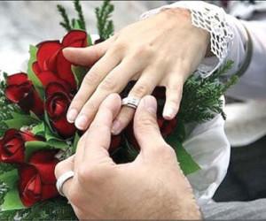 وام ازدواج 100 میلیونی کی پرداخت میشود ؟