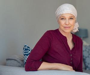 تعبیر خواب سرطان: 20 نشانه و تعبیر دیدن سرطان در خواب