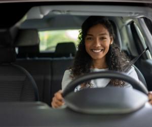 این 15 اشتباه را کنار بگذارید تا عمر خودروتان کم نشود !